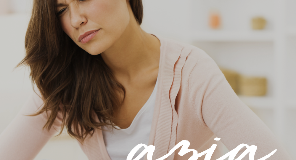 4 dicas para evitar azia